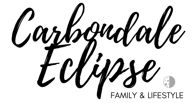 Carbon Dale Eclipse logo