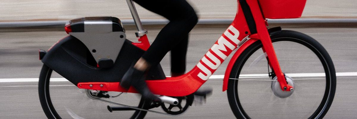Electric Bikes & Sustainability: What Are the Advantages?