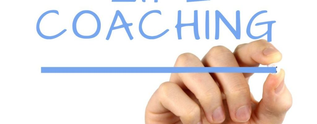 How will I benefit from life coaching?