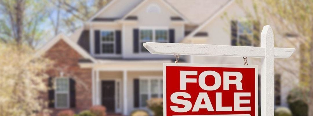 What You Need to Know When Buying a House in 2020