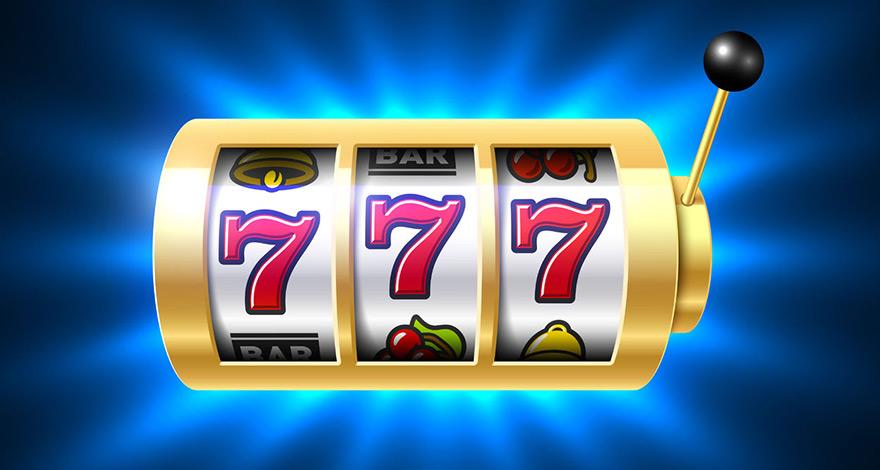 manipulate slot machines
