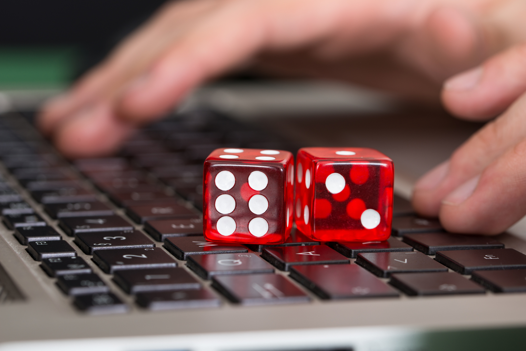 Top Tips on How to Start a Gambling Affiliate Business