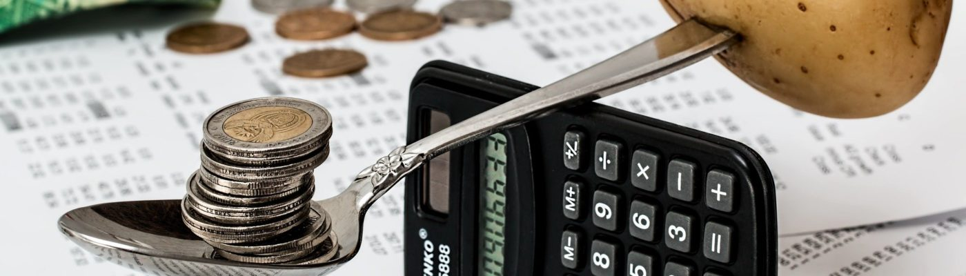 Budgeting: Tips on Managing Your House When You Have Low Income