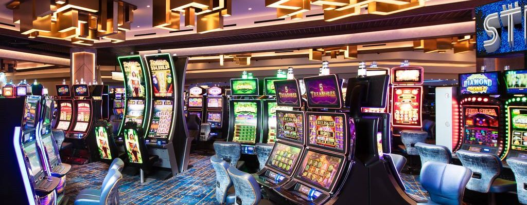 The Greatest Casino Cheats of All time