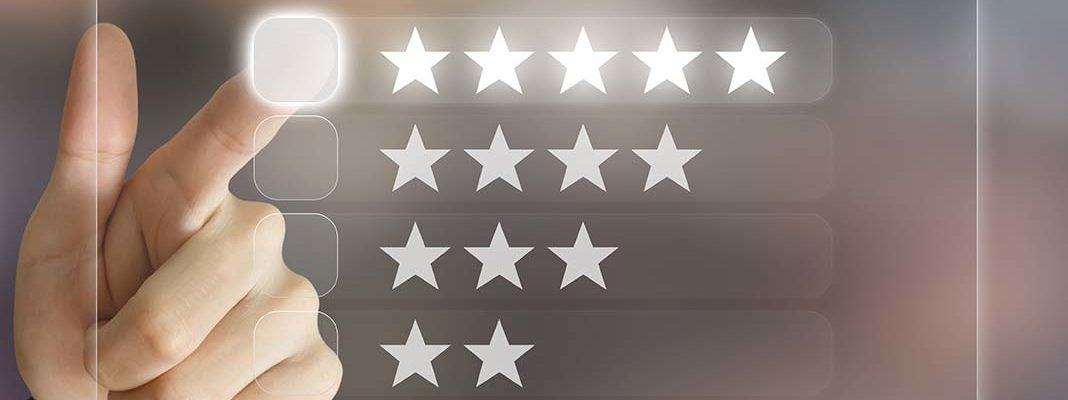 Topconsumerreviews – How Consumer Reviews Can Give You Value