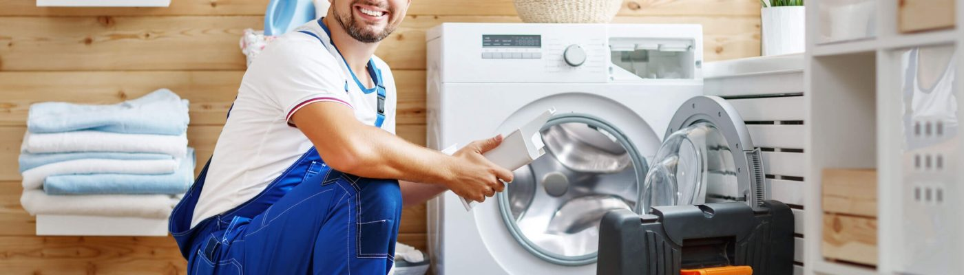 Tips to understand before selecting an Appliance Repair Service supplier