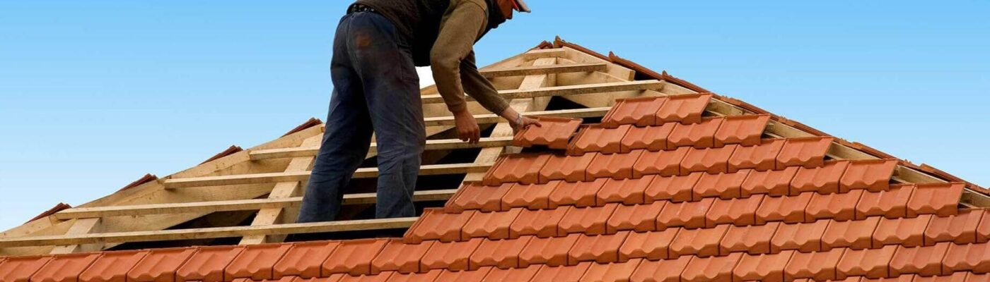Nine Tips to Help You Choose the Right Roofing Contractor