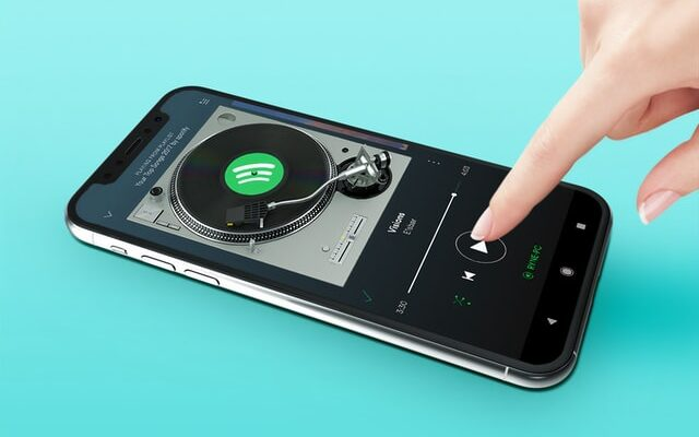 Best Apps for Music Lovers That Might Be New For You