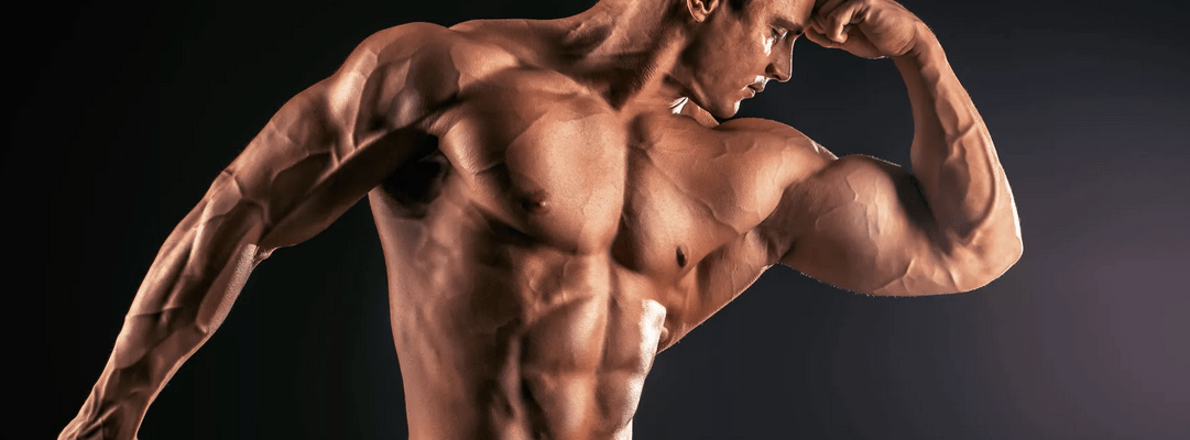 Deca Steroids for Sale – A Simple Guide for Newbies