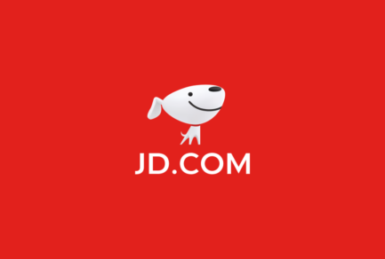 JD.com is Enforcing Intellectual Property Rights to Its Merchants through JD Stock Material Center