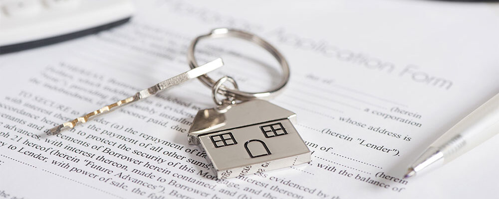 5 Responsibilities of Landlords