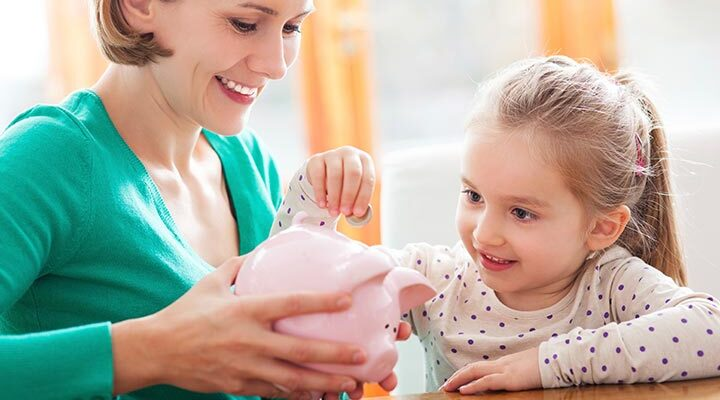 Healthy Habits Every Mother Should Teach Her Kids